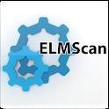 ELMScan Toyota (Demo Version) icon
