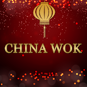 China Wok - Hampton
