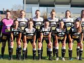🎥 Goed nieuws voor de fans: match tussen Aalst en Leuven live te bekijken