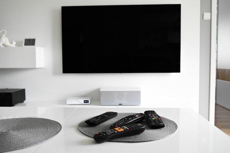 有機elテレビおすすめメーカー
