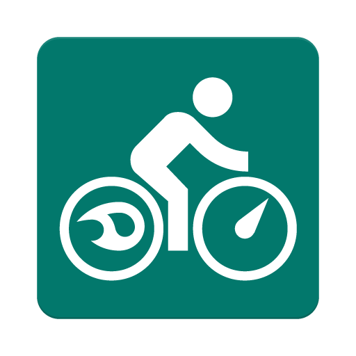 Bike Computer - GPS Cycling Tracker file APK for Gaming PC/PS3/PS4 Smart TV