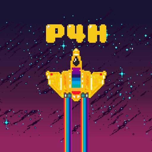Pixels 4 Humans avatar image