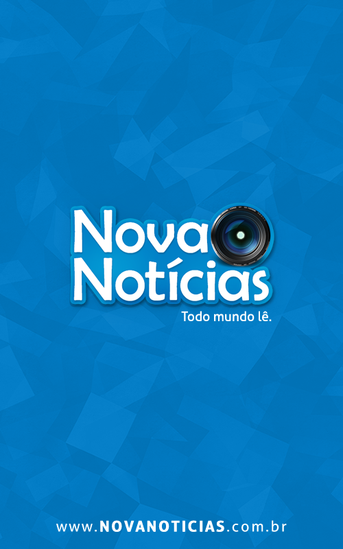 NovaNoticias- screenshot