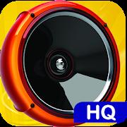 Super High Volume Booster \ud83d\udce3 Loud Speaker Booster