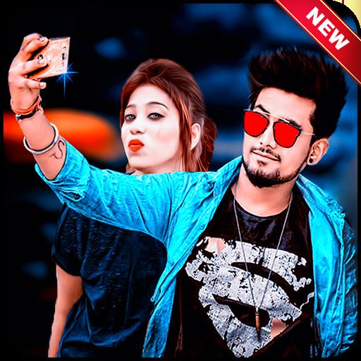Girlfriend Maker & Girlfriend App