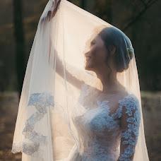 Wedding photographer Sơn Văn (sonpozy). Photo of 03.06.2017