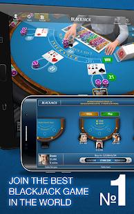 Americas cardroom poker tracker