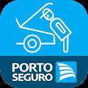 Vistoria Prévia - Porto Seguro