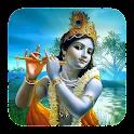 Krishna Aarti Bhajan icon