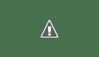 Photo: 4ª Div. 1956-57