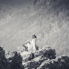Wedding photographer Vladimir Smetana (Qudesnickkk). Photo of 11.06.2016