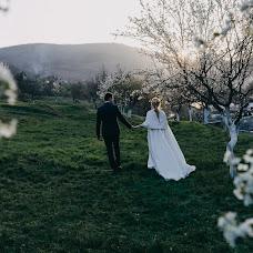 Wedding photographer Nikola Segan (nikolasegan). Photo of 30.03.2019