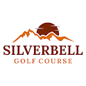 Silverbell Golf Tee Times icon