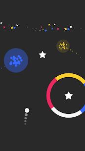 Color Switch MOD Apk (Unlimited Stars) 7