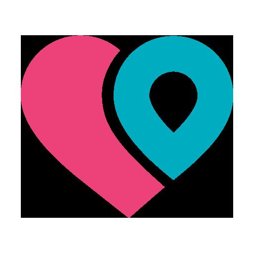 HOOTT LLP avatar image