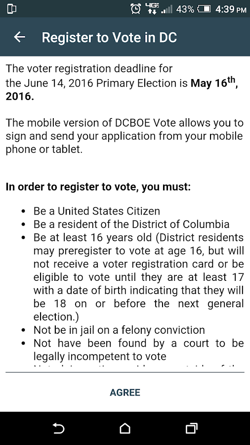 federal write in absentee ballot Federal write-in absentee ballot (fwab) a fwab is a blank write-in ballot that does not contain any offices or candidate's names uocava voters may register,.