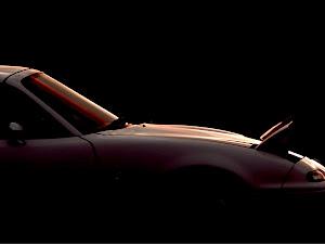 ロードスター NA8C H9年式のカスタム事例画像 おこめさんの2020年11月25日19:57の投稿