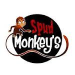 Spud Monkey's - Gresham