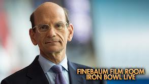 Finebaum Film Room: Iron Bowl Live thumbnail