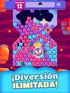 Angry Birds Dream Blast 10