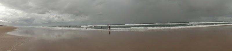 Photo: Noosa - Peregian Beach