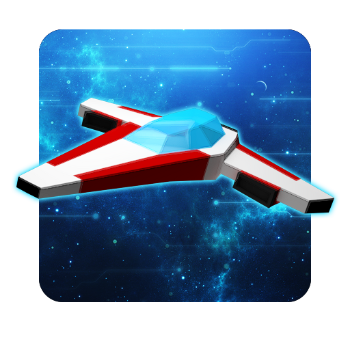 Battle Zero Gravity 街機 LOGO-玩APPs