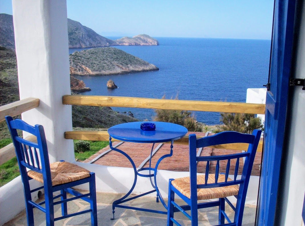 Syros Apartments | Δωμάτια, Διαμερίσματα, Ξενοδοχεία, Διαμονή στο Κίνι, Σύρος, Κυκλάδες | Διαμερίσματα, Εξοχικές Κατοικίες στη Σύρο | Syros Apartments, Rooms, Hotels, Accommodation