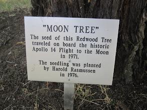 Photo: El Dorado Hills sign