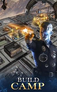 Terminator 2 Judgment Day Screenshot