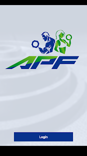 APF - A Personal Fit - náhled