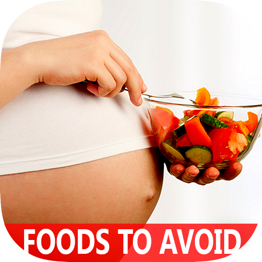 Pregnancy Nutrition Guidelines
