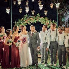 Wedding photographer Vander Zulu (vanderzulu). Photo of 01.12.2018