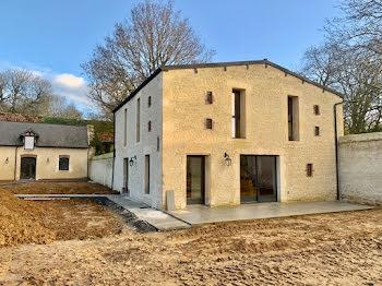 maison à Périers-sur-le-Dan (14)