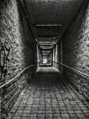 Una via di uscita... di marisa_serafini