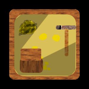 gold miner 1