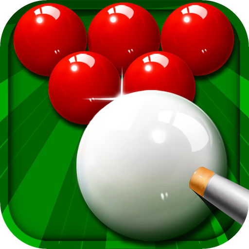 Snooker file APK for Gaming PC/PS3/PS4 Smart TV