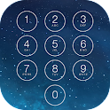 Passcode & Keypad Lockscreen icon