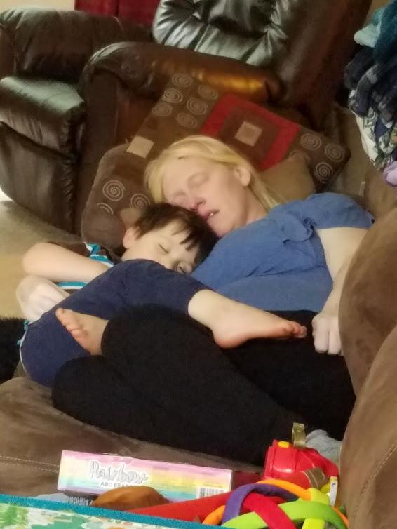 jenney-bash-sleep