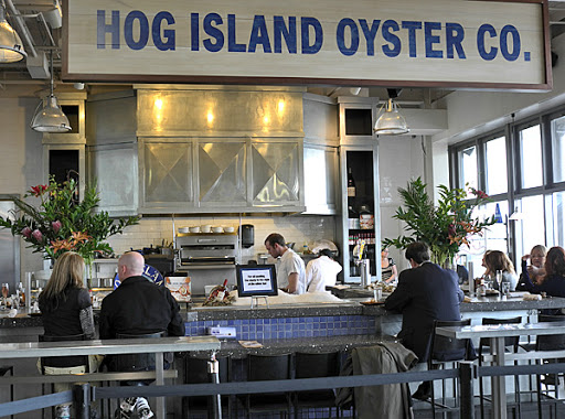 places-to-eat-2-hog-island-oyster-co