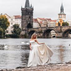 Wedding photographer Alena Gurenchuk (AlenaGurenchuk). Photo of 06.02.2017