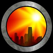 Meteor Crisis