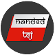 Nanded Tej News Download for PC Windows 10/8/7