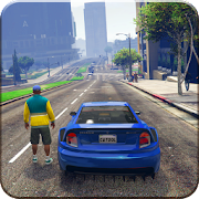 Game Vegas Gangster City APK for Windows Phone