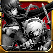 Game RPG IZANAGI ONLINE MMORPG APK for Windows Phone