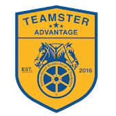 Teamster Advantage