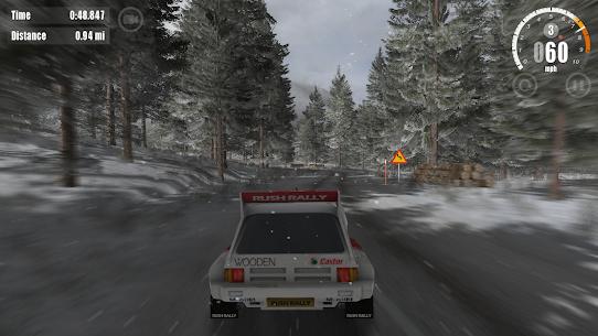 Rush Rally 3 6