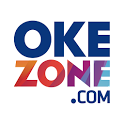 Okezone (Official) icon
