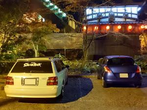 クラウンエステート  アスリート 2004のカスタム事例画像 どんまいかんすけ😑👍さんの2018年10月24日00:36の投稿