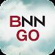 BNN GO (app)