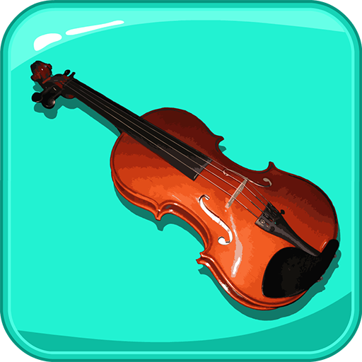 Musical: Quiz